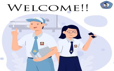 Pengumuman Hasil Penerimaan dan Prosedur Daftar Ulang Peserta Didik Baru Tahun Pelajaran 2021/2022 SMK Negeri 2 Sewon